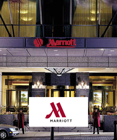 marriot hotel utah